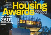 Excellence in Housing Awards